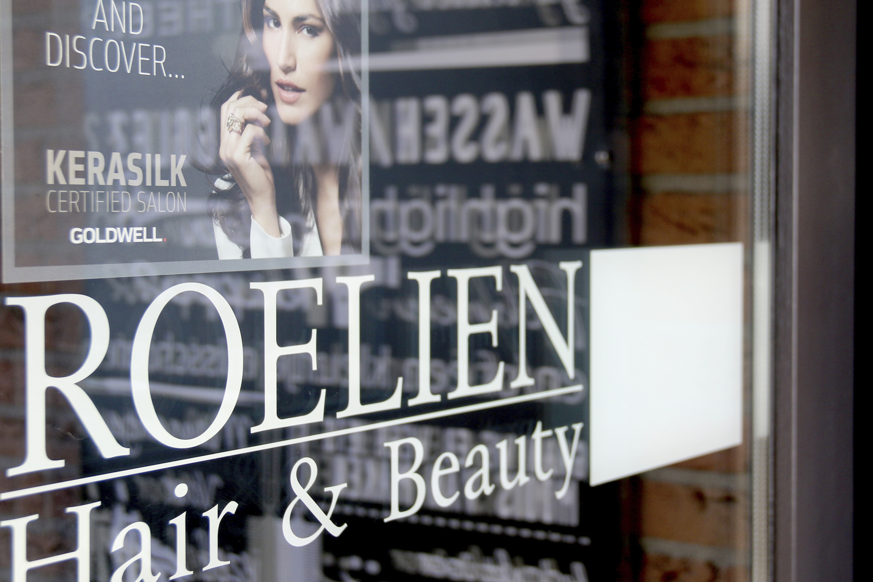 Roelien2018_salon1
